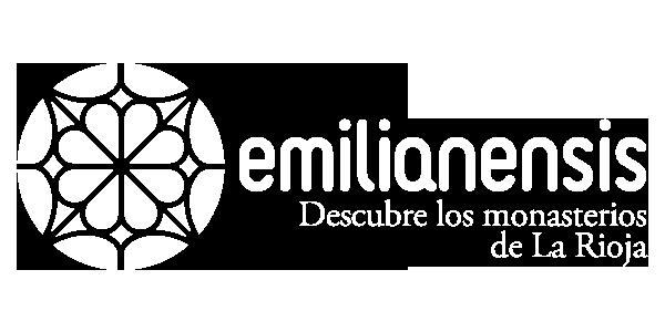 Emilianensis - Descubre los monasterios de La Rioja