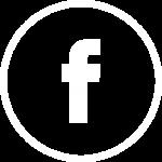 facebook Emilianensis