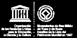 Patrimonio de la Humanidad Emilianensis
