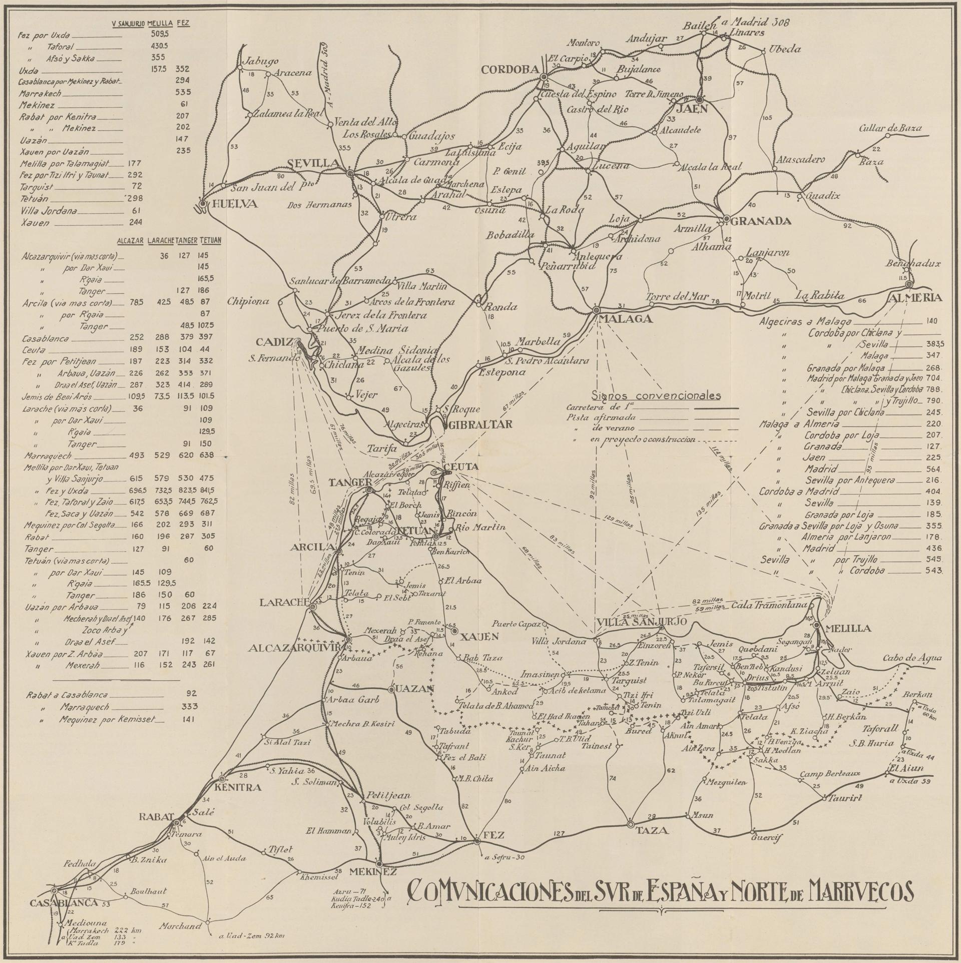 Mapa de ejemplo 2