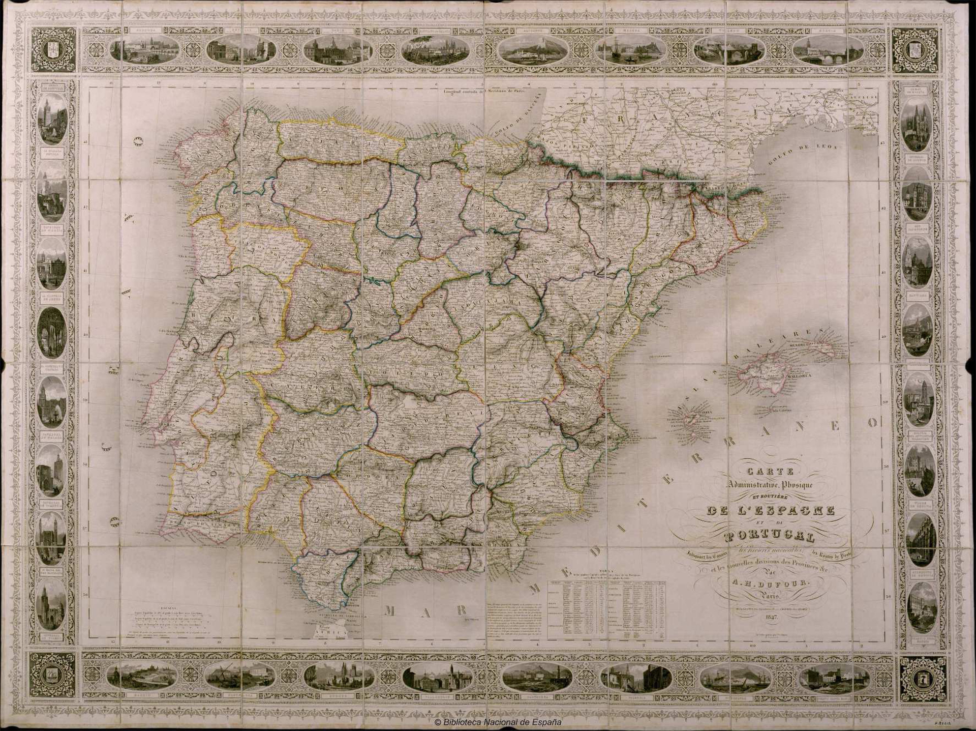 Mapa de ejemplo 3