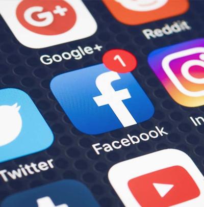 Redes sociales Emilianensis
